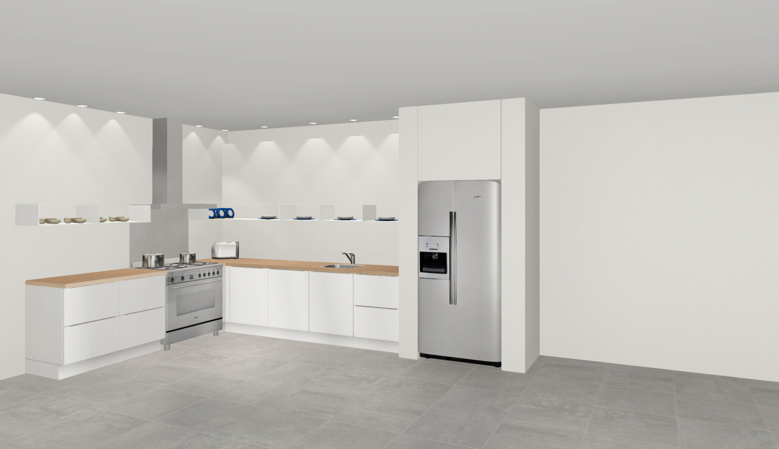 Keuken Catalogus Ikea : Hoek bovenkast keuken ikea u2013 informatie over de keuken