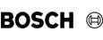 Bosch keukenapparatuur