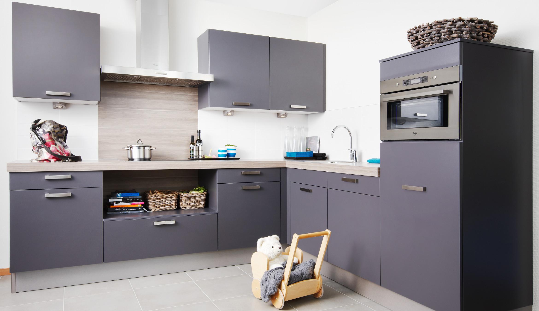Keuken Kampioen   Kleur in je keuken