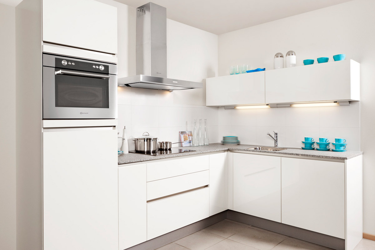 Keuken Kopen Duitsland : Keuken kampioen waarom u geen keuken in duitsland hoeft te kopen