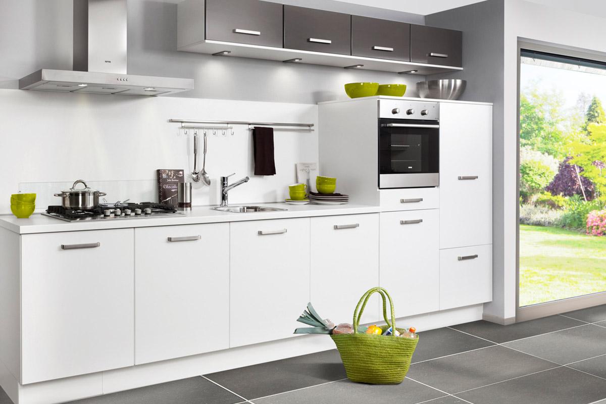 Goedkope Keuken Kopen : Waar betaalbare keuken waar goedkope keuken kopen