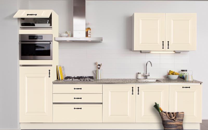 White Keuken Stoere : Industriële keukens kies voor de industriële look keuken kampioen