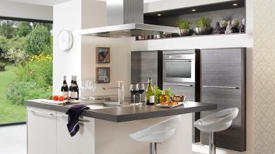 Keuken Kampioen Almere : Keuken kampioen keukens uit eigen fabriek