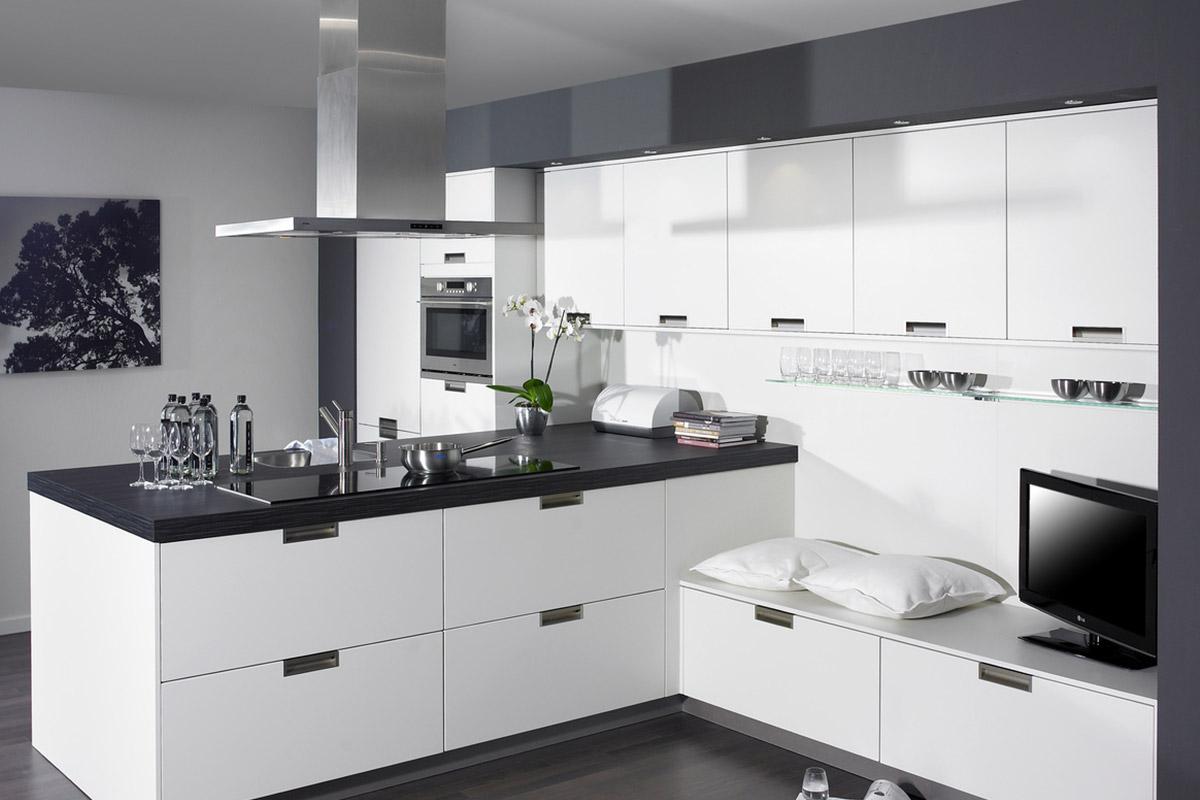 Goedkope Keuken Kopen : Keuken kampioen goedkope keuken en kwaliteit