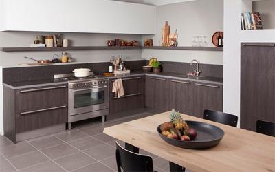 Design Keuken Gadgets : Luxe keukens keuken kampioen