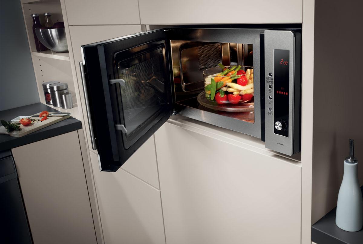 Aeg Keuken Inbouwapparatuur : Aeg keukenapparatuur keuken kampioen