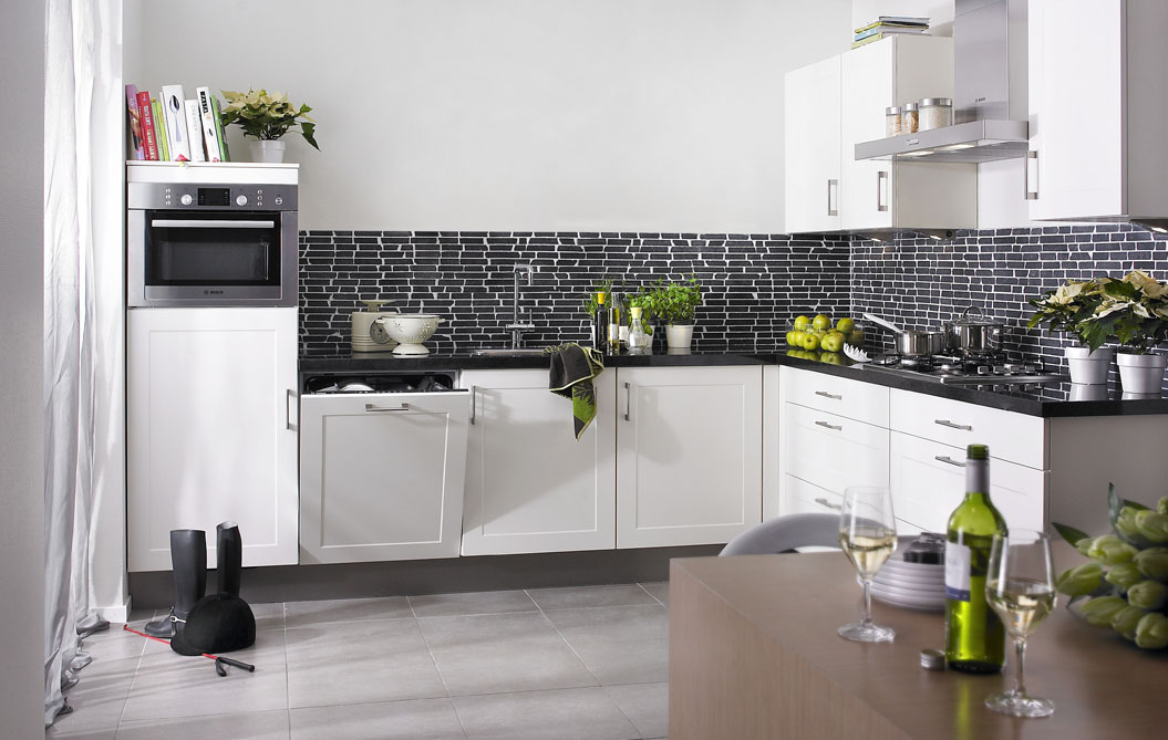 Goedkope Bulthaup Keuken Duitsland : Keuken Kampioen Goedkope keukens IKEA versus Keuken Kampioen