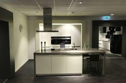 Showroomkeuken DESIGNXENA-A864 Nijmegen
