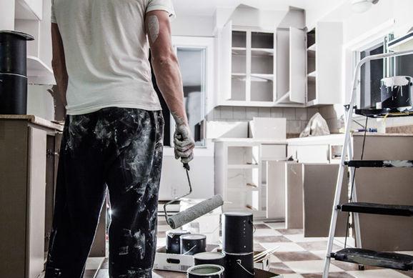 Keuken renoveren met Keuken Kampioen