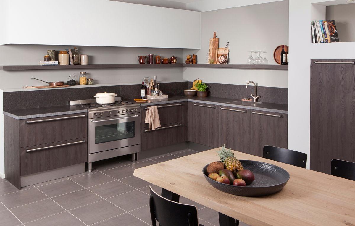 Advies Keuken Kopen : Keuken kopen u2013 keuken kampioen