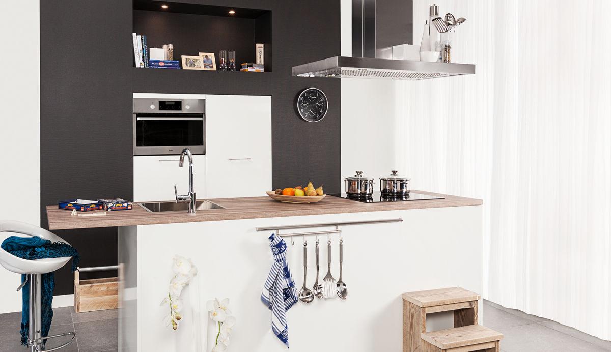 Goedkope Keuken Kopen : Keuken kampioen goedkope keuken kopen