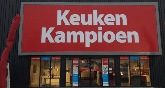 Keuken Kampioen Breda : Keuken kampioen breda vignamontedoro