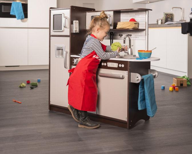 keukenvoordeel