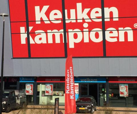 Keuken Kampioen Dordrecht : Dordrecht
