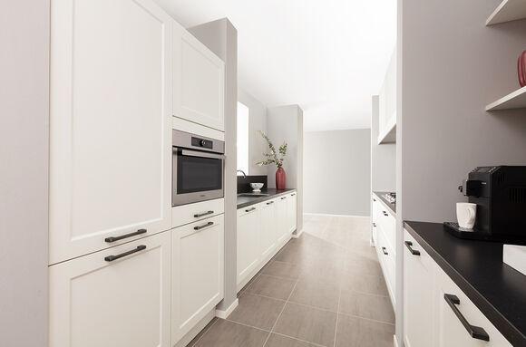 Steinhaus Varallo 100