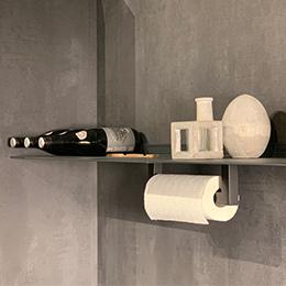 Creatieve tips voor keukendecoratie