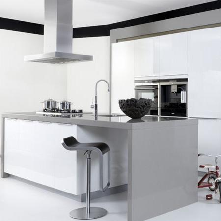 Design keukens