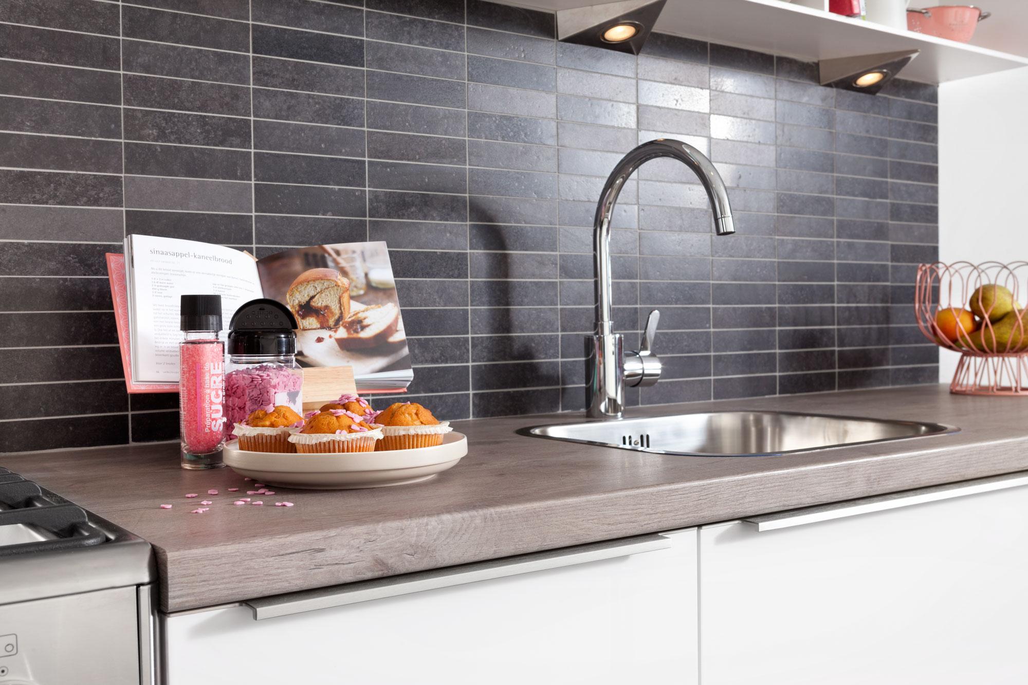 Keuken kampioen wat kost een keuken op maat for Zelf keuken samenstellen