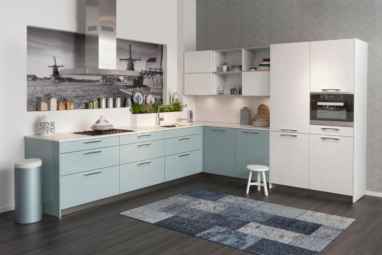 Garantie Apparatuur Keuken Kampioen : Cyllene Bekijk deze keuken Online bij Keuken Kampioen