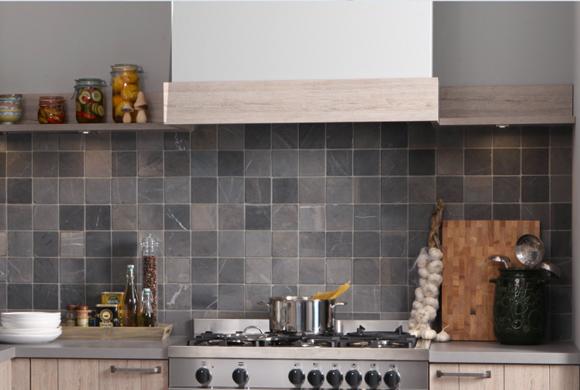 Afzuigkap In Plafond : ≥ plafond afzuigkap cm wit of rvs keuken